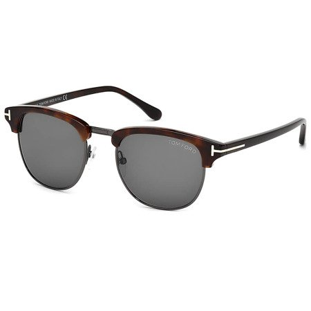 Tom Ford TF 0248 52A Henry