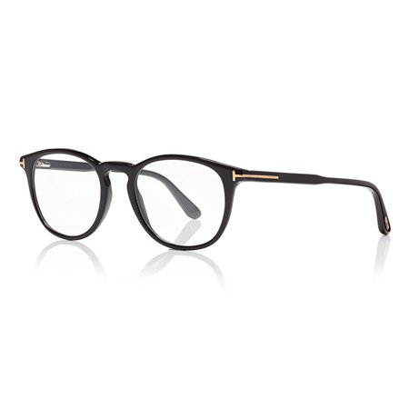 Tom Ford TF 5401 001
