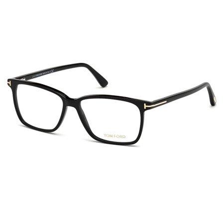 Okulary Tom Ford FT5478-B 001