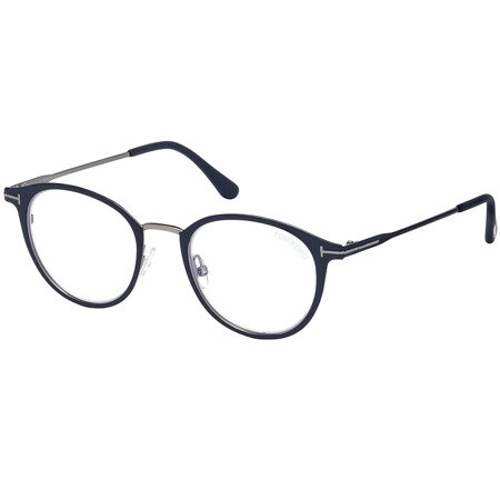 Okulary Tom Ford FT5528-B 091