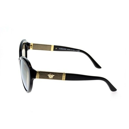 Versace 4306