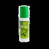 Chemax 2 85 ml - płyn do czyszczenia okularów