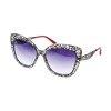 Dolce & Gabbana 2164 01-8G