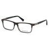 Okulary Ermenegildo Zegna EZ 5046 062