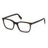 Okulary Ermenegildo Zegna EZ 5121 052