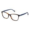 Okulary Carolina Herrera VHE717 0752