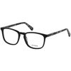 Okulary Guess GU 1950 001