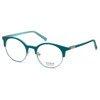 Okulary Guess GU 3025 088