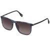 Okulary przeciwsłoneczne Converse SCO140 6B7P
